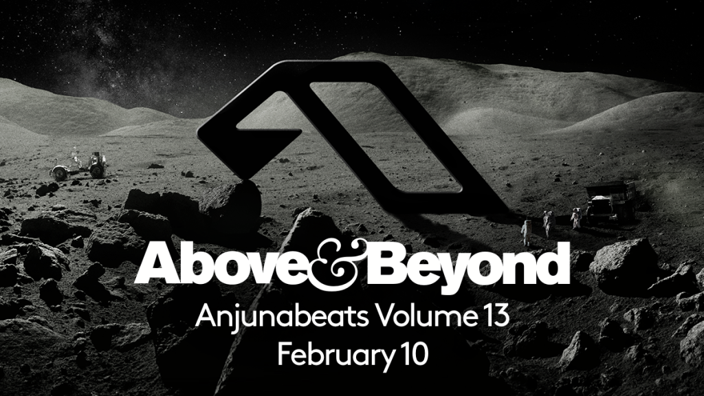 anjunabeats-volume-13