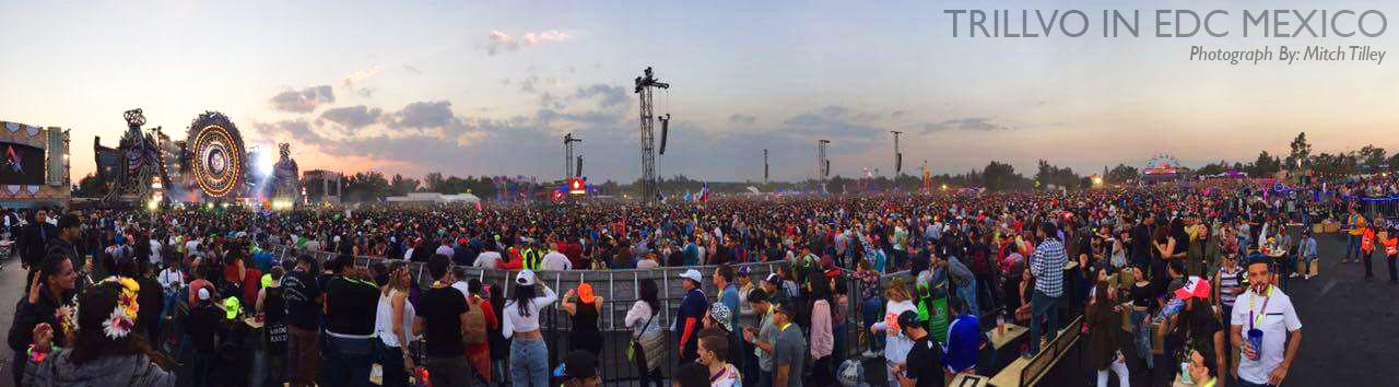 PanaramaEDCmexico.png