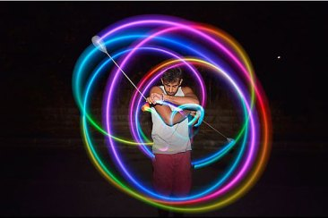 ActionShots_Pod_Poi_LED_glow1