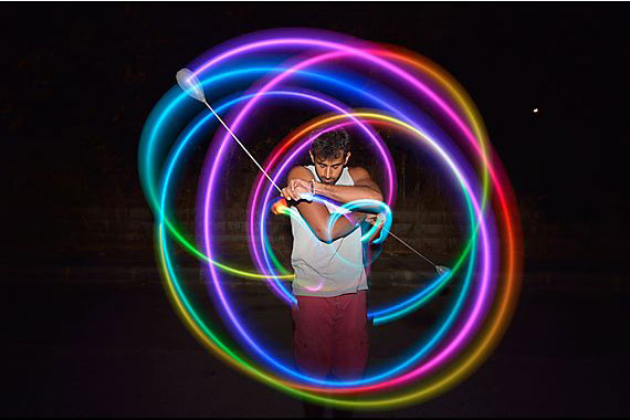 ActionShots_Pod_Poi_LED_glow1