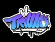 TRILLVO