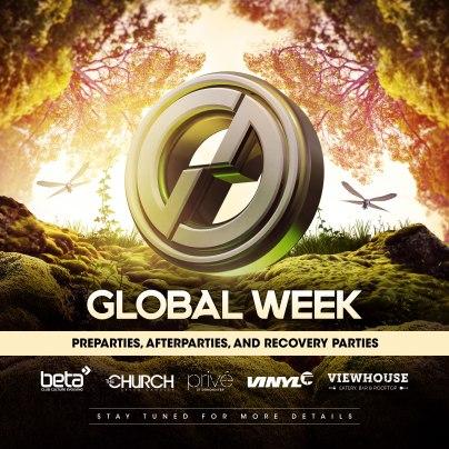 GlobalWeek2017_Teaser_15x15