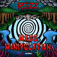 Rezz-Mass Manipulation Album Review