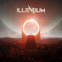 Illenium Surprises Fans with New Song - Leaving [Review]