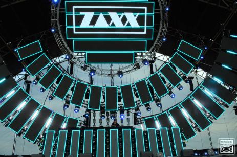 zaxx1