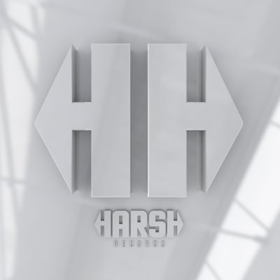 harsh records pic