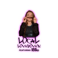 Local Lowdown: KOSKO