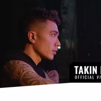 "Headhunterz is ""Takin it back"" with his new music video!"