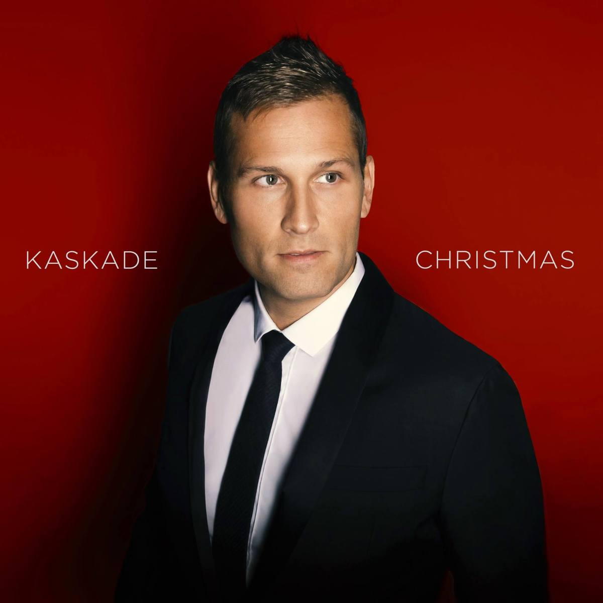 Deck the Halls ft. Erika Kaskade Christmas