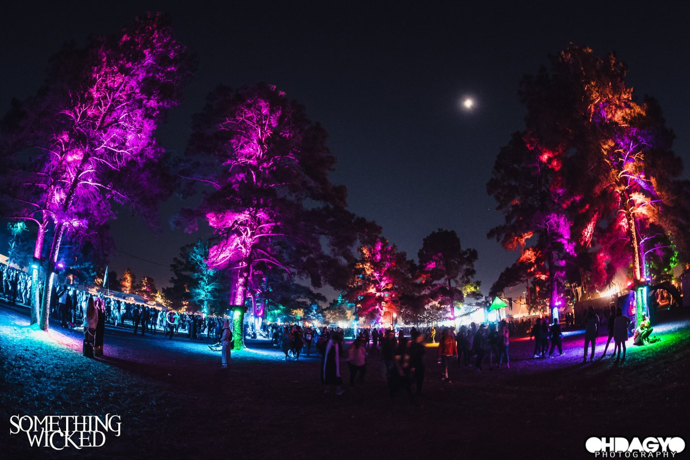 6e6a4f7d-2017-1029-somethingwicked-houston-samhoustonracepark-ohdagyo-processed-045