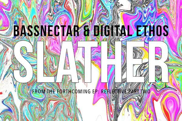 Bassnectar-Nov-2017-FI