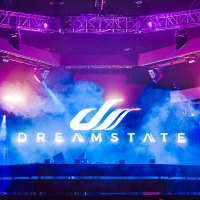 Dreamstate SoCal 2017 Is Around The Corner, Dreamers Are You Ready for Trancegiving?