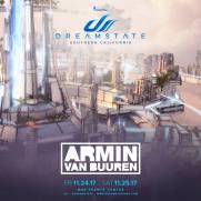 Dreamstate 2017 - announcement 6