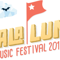 Mala Luna Music Festival Weekend Recap