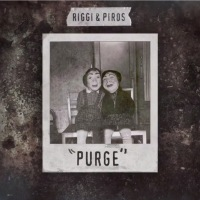 "Riggi & Piros prove big room isn't dead with ""Purge"""