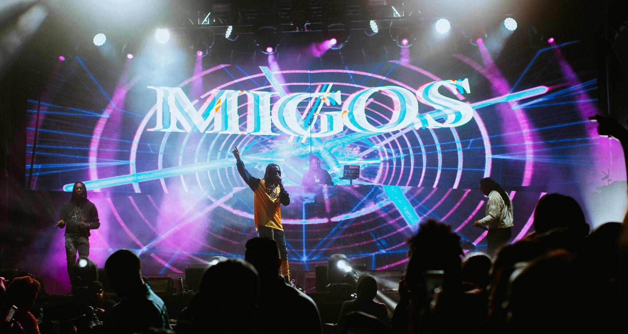migos_atmosvere_preview.jpeg