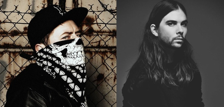 seven lions and kill the noise - edmsauce 2.jpg