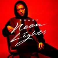 "Chace will have you dreaming of ""Neon Lights"""