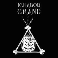 "Space Jesus and Bleep Bloop drop ""Ichabod Crane"" and the aliens are loving it"