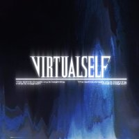 "We Reviewed the new ""Virtual Self"" EP, the new project from Porter Robinson."