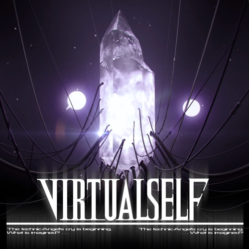 Virtual Self 2