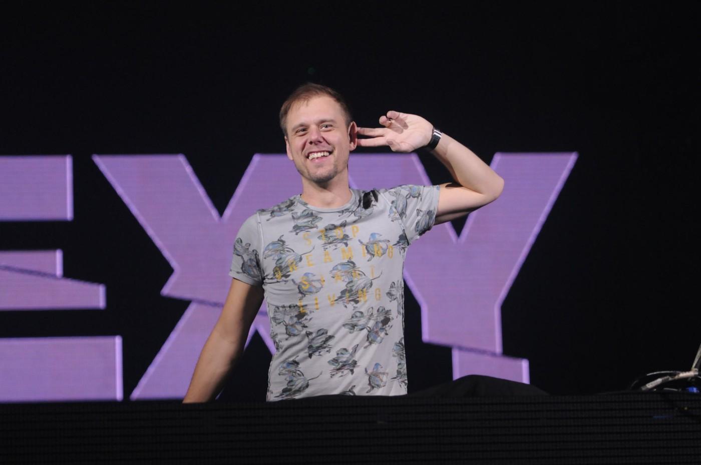 Deca AZ - Armin (Phoenix New Times)