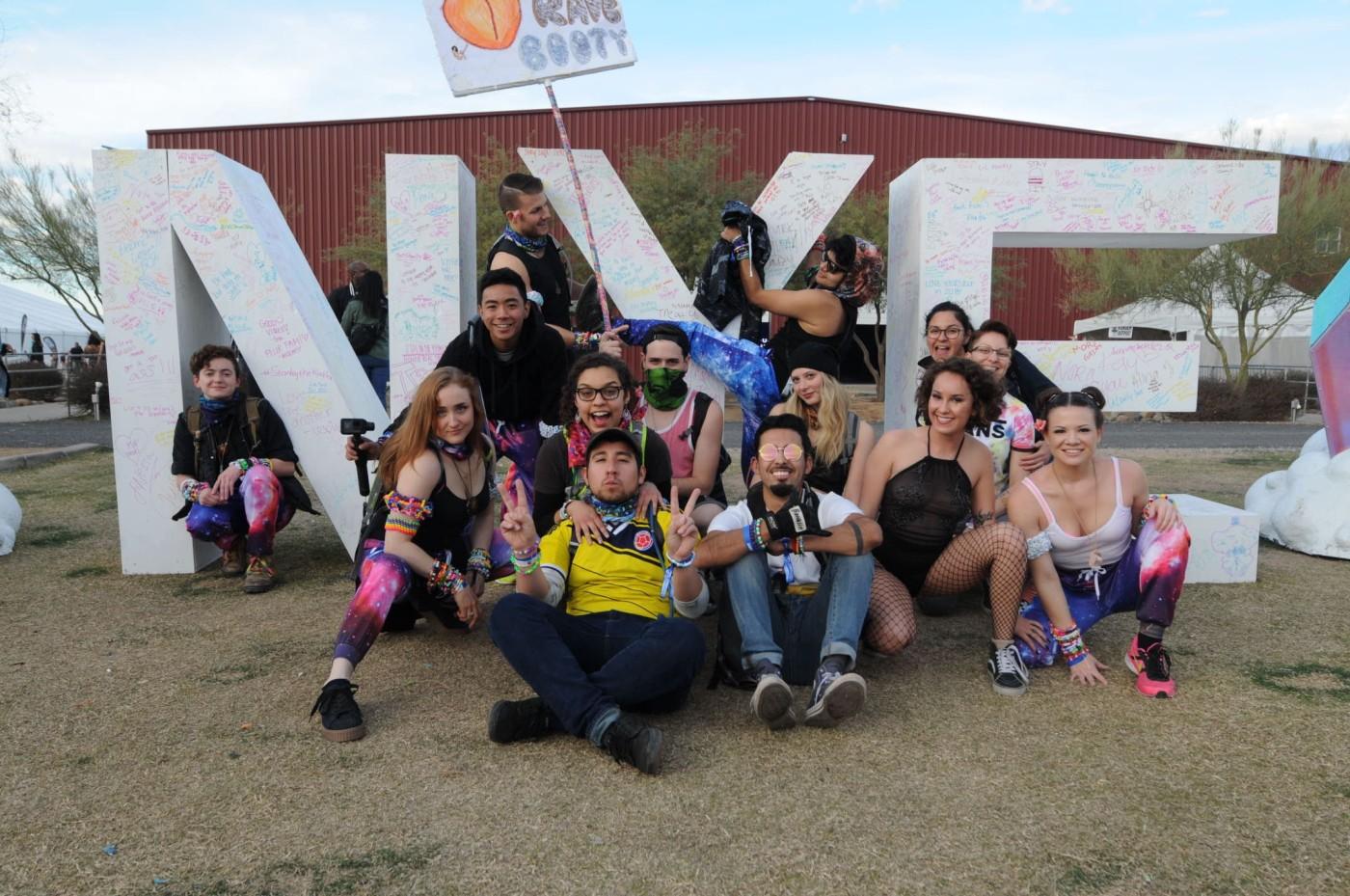 Deca AZ - People 3 (Phoenix New Times)