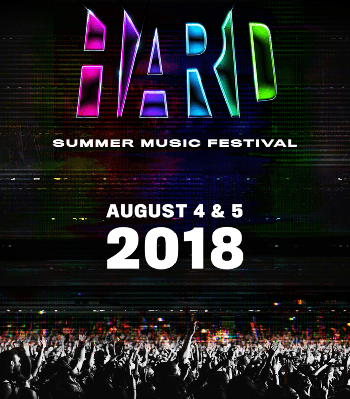 hard-summer.png