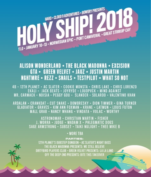 holy-ship-2018-featured-1515437914-compressed1.jpg