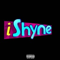 "Carnage x Lil Pump lay it down with ""i SHYNE"""
