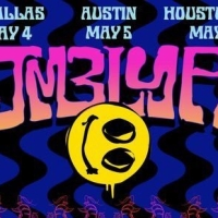 JMBLYA Austin 2018: What to Expect