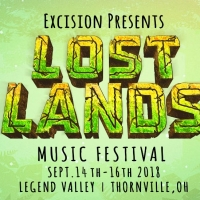 Immerse Yourself Into a Jurassic World Experience with Lost Lands 2018  [Review]