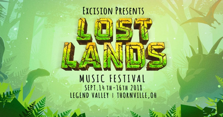 lost lands.jpg