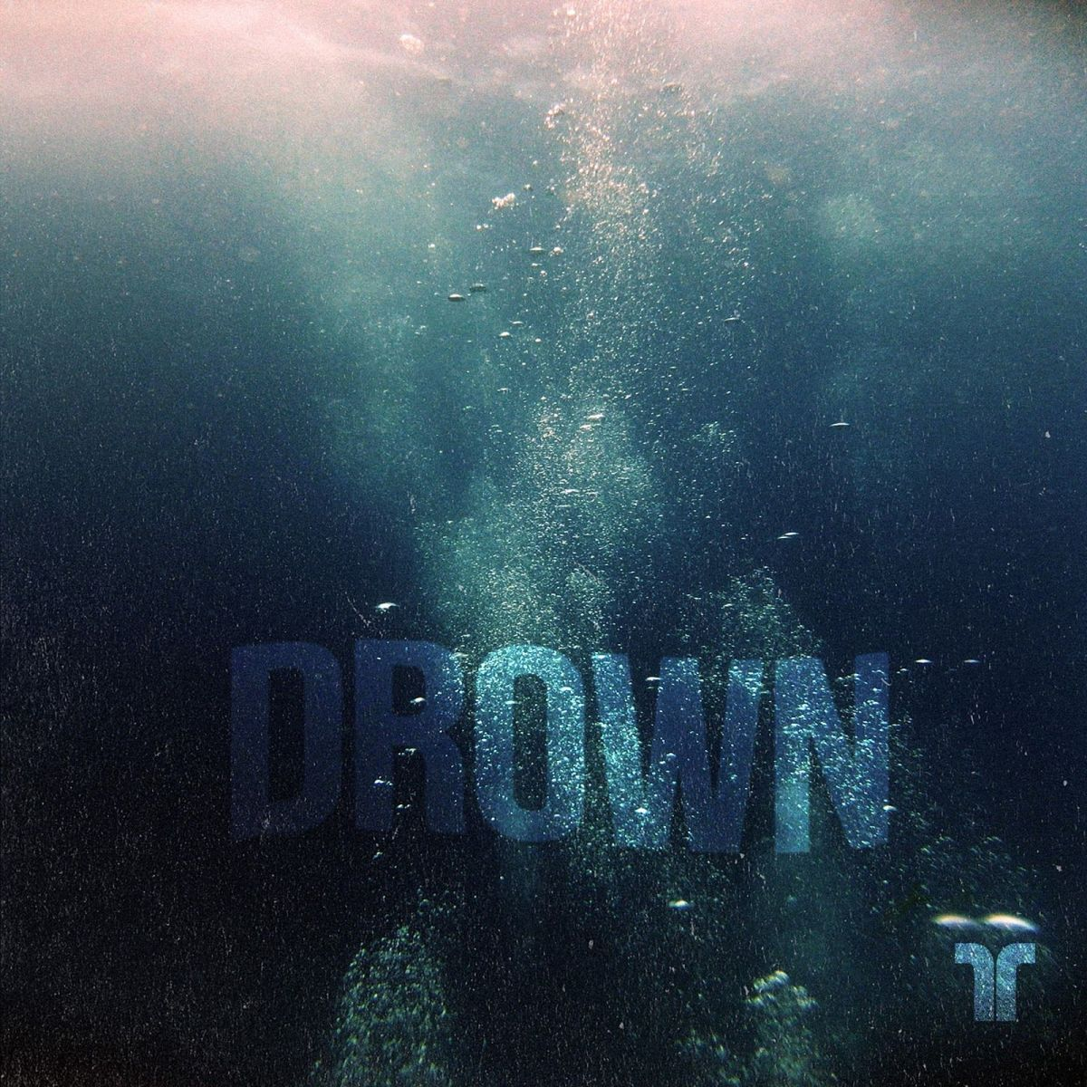 "4B continues to innovate the Jersey sound with ""Drown"""
