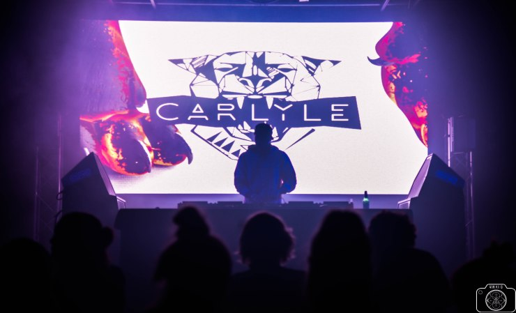 CarlyleBuygoreHou2