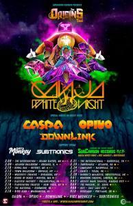 ganja-origins-tour