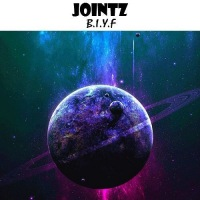 "JOINTZ Makes The Stars Align With ""B.I.Y.F VIP"""