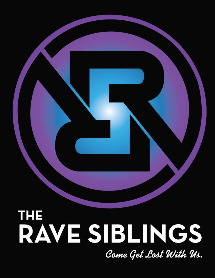 Rave Siblings_FINAL_BlackPurple-03