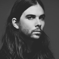 Seven Lions Announces His Record Label: Ophelia!