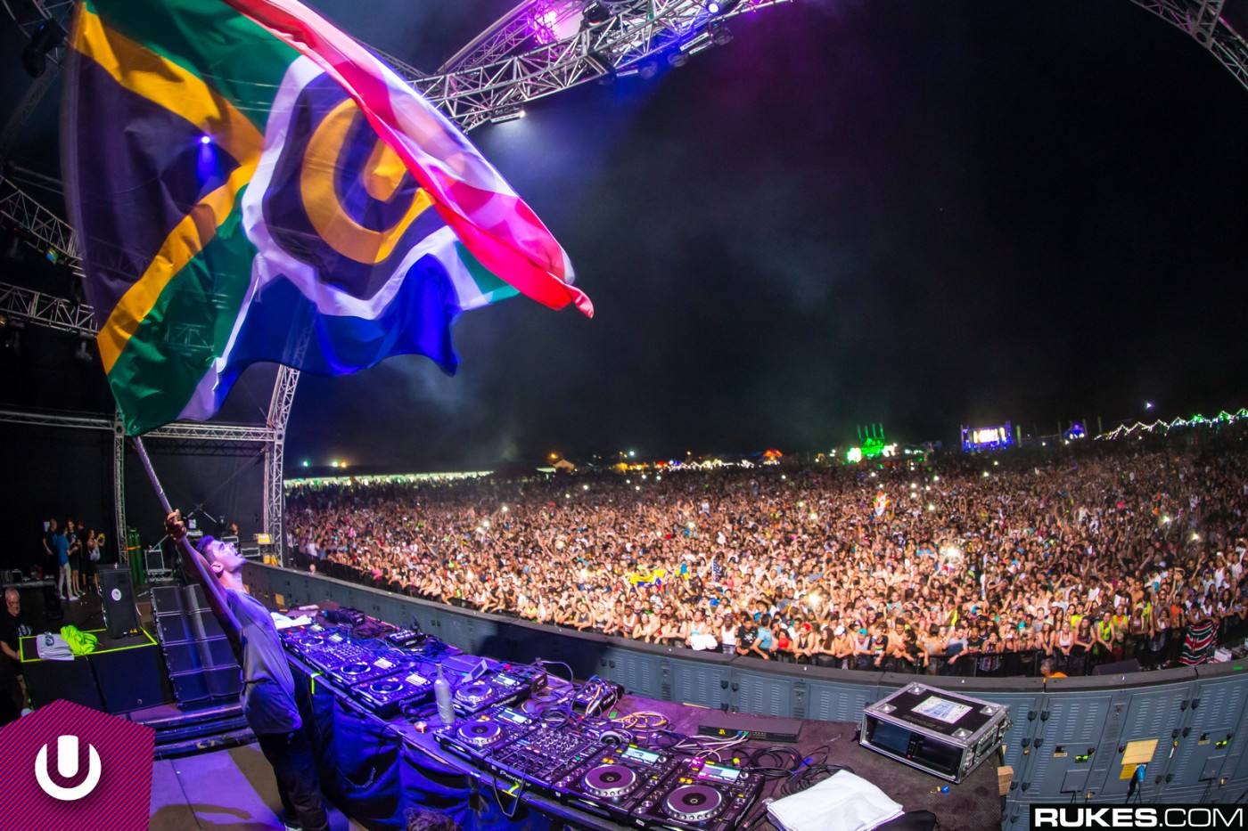 ultra south africa (Rukes)