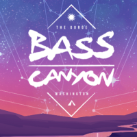 A Rundown of Excision's Bass Canyon in Washington State