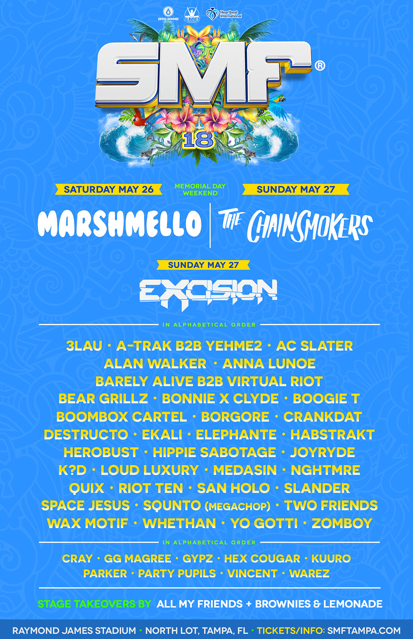 bf4620e7-sunset-music-festival-2018-lineup-poster