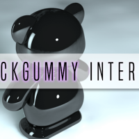 BlackGummy Interview