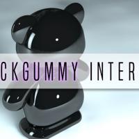 BlackGummy Interview