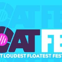 Float Fest 2018 Lineup