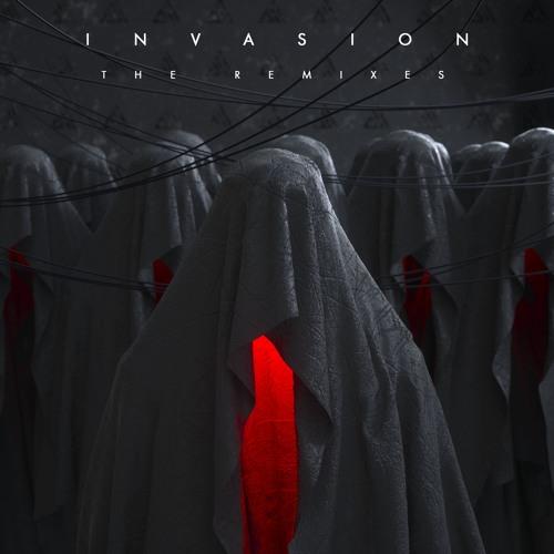 Invasion Remixes 2