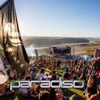 Paradiso Festival Top Five Must See Sets for 2018