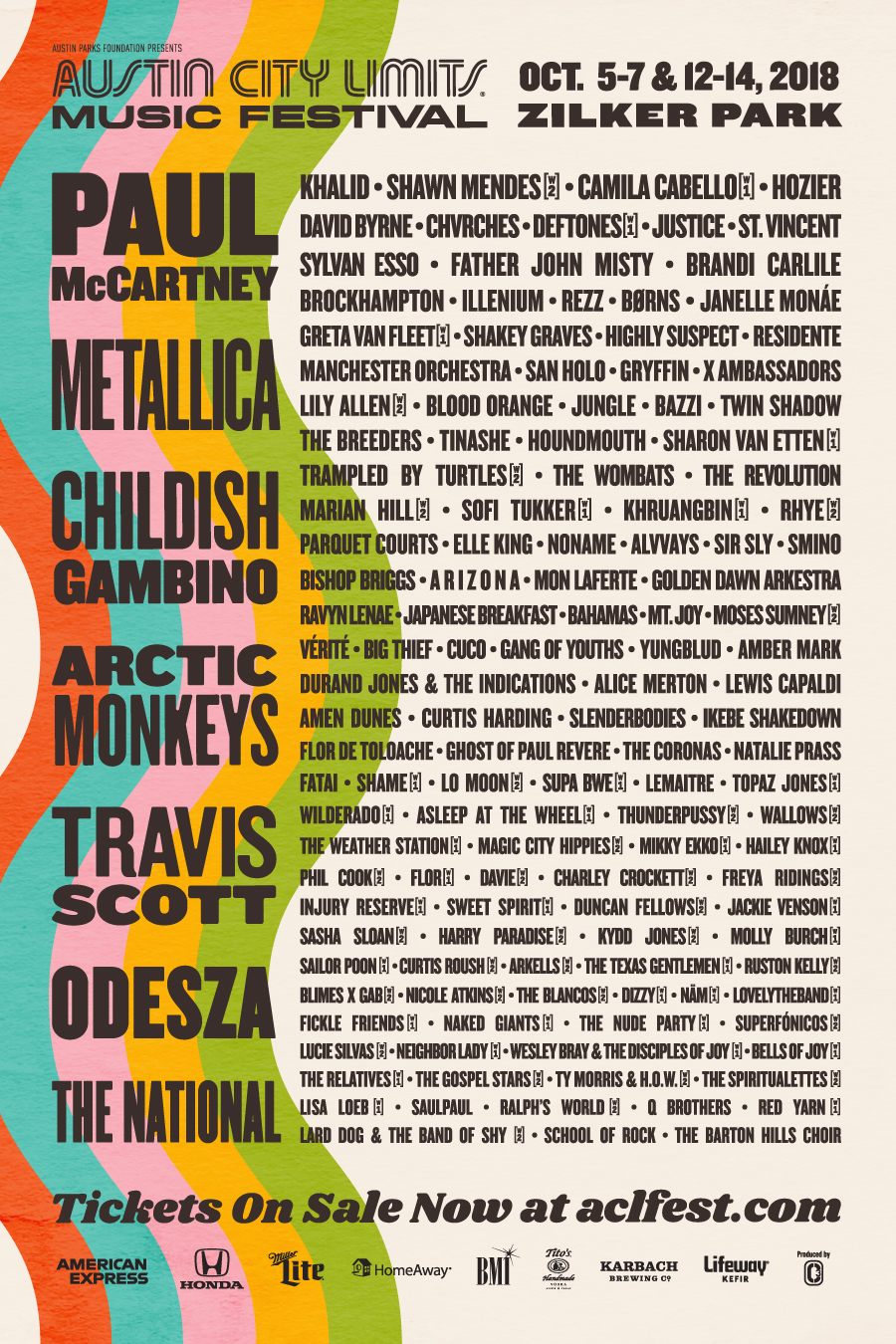 acl_lineup