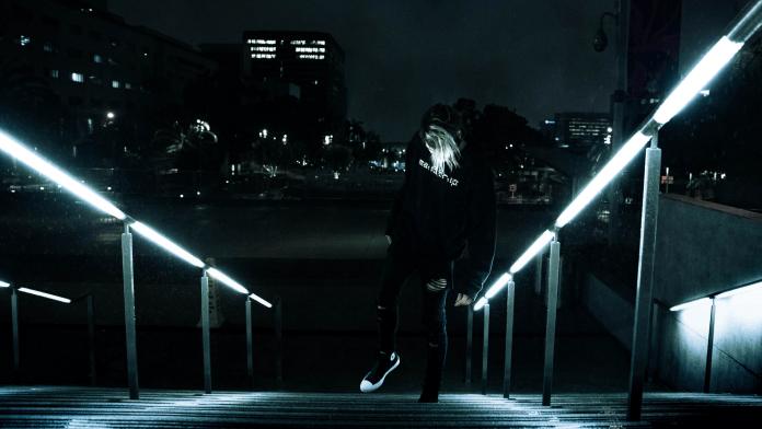 i_o 2