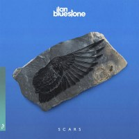 "Ilan Bluestone's Latest Album ""Scars"" Reflects on His Creative Influences"